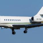Aero-Charter