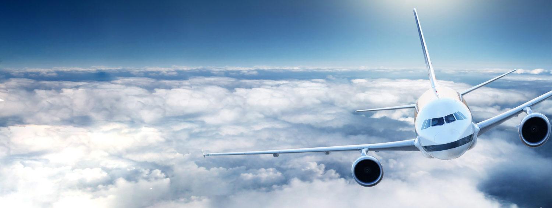 Авиакомпании мира от CofranceSARL