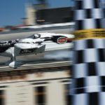 Red Bull Air Race, Indianapolis, USA