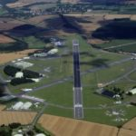 'Not our finest hour' admits CAA over GPS approaches