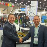 Helicentre to offer hour-building in USA