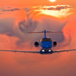 Innovative Aviation Options