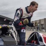 Sonka wins 2018 Red Bull Air Race title