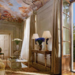 From the Editor: Putting Luxury in Perspective