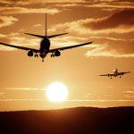 Аэропорт Рутленд  в городе Ратленд  в США