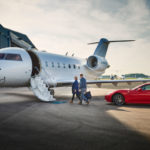 Stratajet Makes Booking Private Flights Easier and More Convenient Than Ever