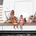 A New Way to Charter a Yacht