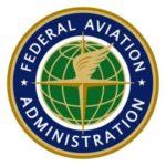 Двигатели для MRJ90 и Embraer E2 получили сертификат FAA