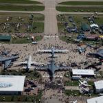 EAA AirVenture Oshkosh, USA