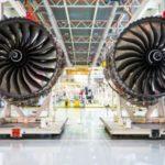 Rolls-Royce открывает новую площадку в США