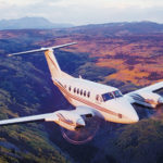 Robb Report Private Aviation Sourcebook: Standbys | Secondary Bests