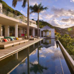 Where to Stay for the 2018 St. Barths Bucket Regatta