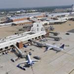Аэропорт Виксбург  в городе Виксберг  в США