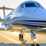 Magellan Jets Rounds Up Hurricane Harvey Relief Donations