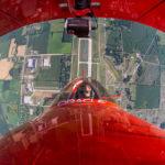 EAA Airventure, Oshkosh, USA