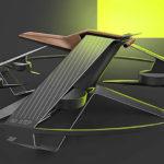 UK team among ten Boeing GoFly Prize winners