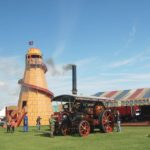 Gloucestershire Vintage & Country Extravaganza 2018
