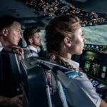 New pilot flight school launches at Gloucestershire Airport