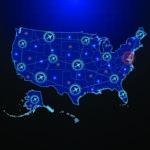 {:en}Airports in the USA{:}{:ru}Аэропорты в США{:}