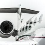 {:en}Private jet charter in the USA{:}{:ru}Как заказать частный самолет в США{:}{:ua}Як замовити приватний літак в США{:}
