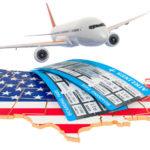 {:en}How to buy cheap flights to the USA{:}{:ru}Как купить дешевые авиабилеты в США{:}{:ua}Як купити дешеві авіаквитки в США{:}