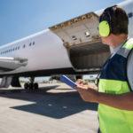 {:en}Air delivery of cargo to the USA{:}{:ru}Авиадоставка грузов в США{:}{:ua}Авіадоставка вантажів в США{:}