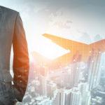 {:en}The price of a private flight to the USA{:}{:ru}Сколько стоят частные перелеты в США{:}{:ua}Скільки коштують приватні перельоти в США{:}