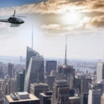 {:en}Helicopter charter in the USA{:}{:ru}Аренда вертолета в США{:}{:ua}Оренда вертольота в США{:}