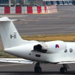 {:en}Mexico Business Aviation: Flight Plan, Weather and NOTAM{:}{:ru}Деловая авиация Мексики: план полета, погода и NOTAM{:}