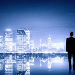 Перспективный и недорогой бизнес в США