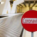 {:en}Mexico: the impact of coronavirus on business aviation{:}{:ru}Мексика: влияние коронавируса на бизнес авиацию{:}{:ua}Мексика: вплив коронавіруса на бізнес авіацію{:}