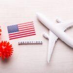{:en}USA: the impact of coronavirus on business aviation{:}{:ru}США: влияние коронавируса на бизнес авиацию{:}{:ua}США: вплив коронавіруса на бізнес авіацію{:}